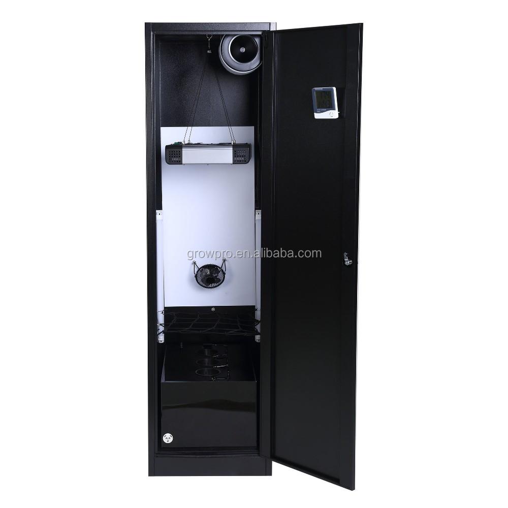 Superbox Main Box Open