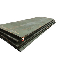 ar500 ar550 nm360 high tensile wear resistant steel plate best products for sale for import from alibaba china