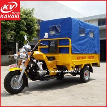 Nigeria Tricycle SONCAP Approval Tricycle Bike Conversion Kit Electric Tricycle For Passenger