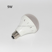 household best price energy saving CFL energy saving lamp LED bulb