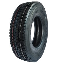 11.00r20 9.00-20 bias commercial truck tire lower prices