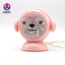 Cartoon <strong>heater</strong> office mini <strong>heater</strong> cute desktop home electric <strong>heater</strong>
