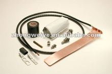 universal grounding earthing kits