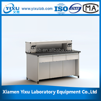 photo laboratory equipments