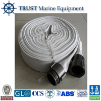 3 inch fire hydrant cabinet fire hose manufacturer