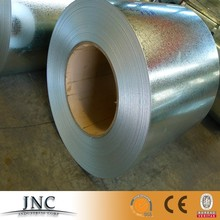 4x8 sheet metal prices / galvanized steel sheet metal cheap price