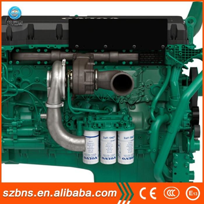 manual motor td42 car owners manual u2022 rh karenhanover co 1995 Nissan 2.4 Engine Nissan 3.5 Engine Diagram