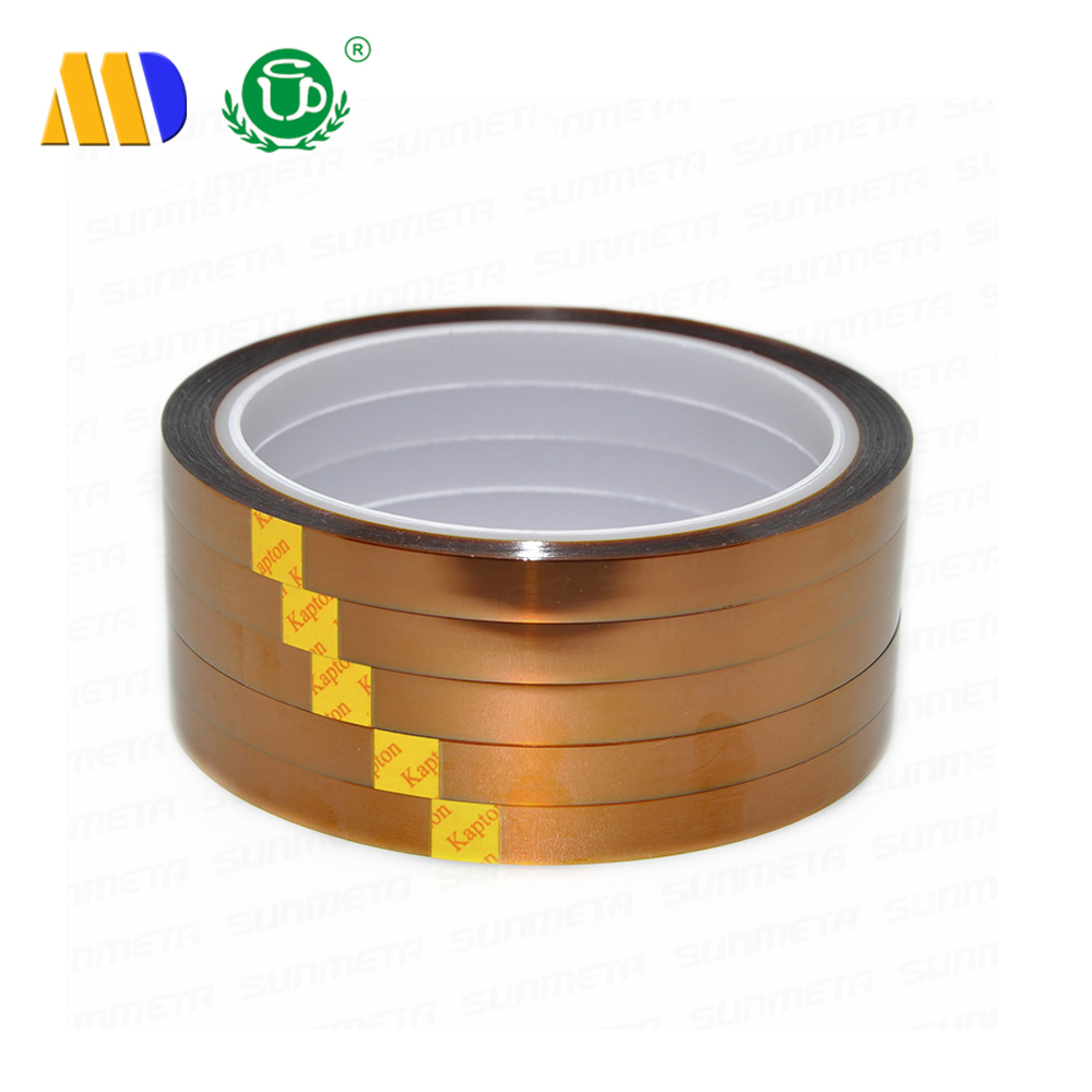 high temperature tape (1).jpg