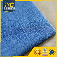 garment trading company wholesale japanese denim fabric for women clothing