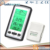 Digital Rf 433MHZ Wireless Weather Station With Outdoor Sensor