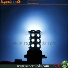 high power car led headlight bulb, 5000K natural white h1 H3 H4 H7 H8 H9 H10 H11 H13 H16 9004 HB3 HB4 auto headlight