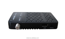newest 2014 Azclass Z5 HD Receiver with the same functions as Openbox x5 hd
