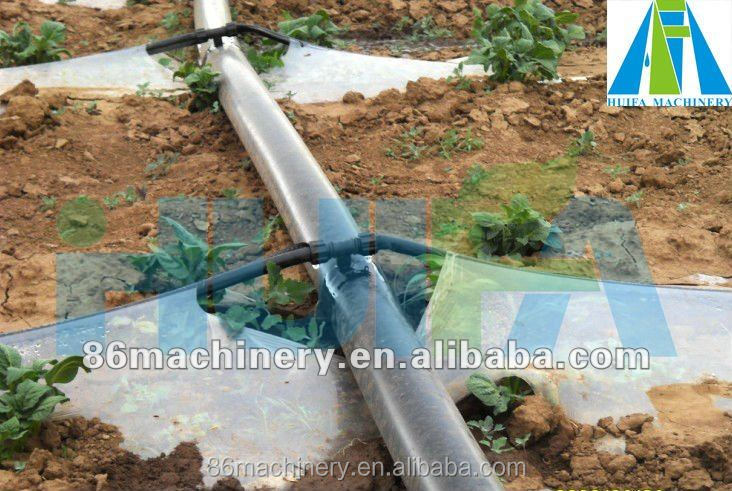 China Manufacturer Low Price Drip Irrigation With Various