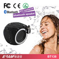 trending 2017 shower waterproof bluetooth speaker