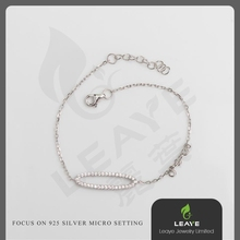 stainless steel jewelry, ladies bracelet, mk jewelry