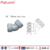push fit plumbing fittings plastic 28mm