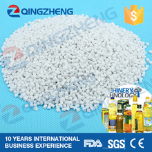 Factory Supply Price IV 0.82 PET Granules