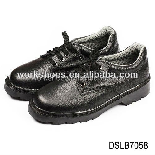 vietnam shoes for men