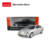 Hot sale items mercedes die cast car model toy for kids