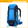 Hiking Outdoor Backpack Mountain Sport Bag From BSCI Audit Factory