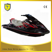 Latest technology 1100cc jet ski model SQ1100JM