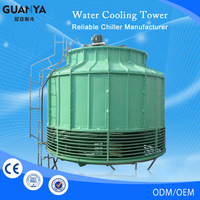China supplier High quality 42kg industrial open type water cooling tower