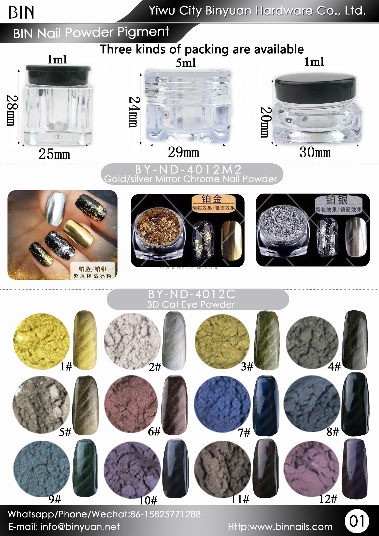 BIN Pigment Powder 1.jpg