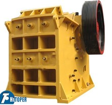 Buyer am looking for crusher in china/Jaw crusher