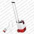 JS 2014 Latest generation Mechanized painting tools with Double Tube Trolly1000W