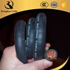 IEC60245 10 awg price high heat rubber cheap welding lead cable