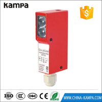 G35 metal material photoelectric electric switch