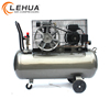 New Design High efficiency 12v dc air conditioner compressorair conditioning compressor
