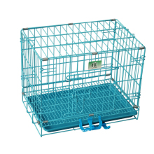 large outdoor wholesale metal kennels for dogs