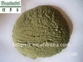 Abalone feed, kelp powder,shrimp feed, fish feed, kelp meal, seaweed powder