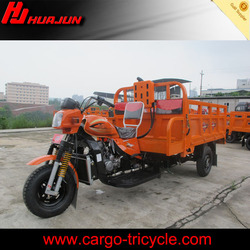 200cc three wheel motorcycle/rickshaw motor/tricycle motorcycle pedicab