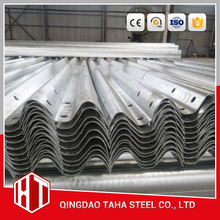 gi corrugated steel sheetgalvanized corrugated sheets in steel sheetsred roofing shingles