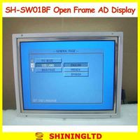 led interactive whiteboard-smart whiteboard + tv