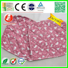 Wholesale High quality neoprene protection oven mitts neoprene oven gloves Factory