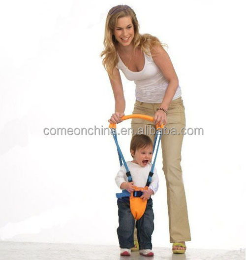 Comfortable baby carrier baby pram