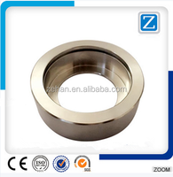 Chinese Manufacture Stainless Steel CNC Precision Turning Parts