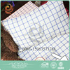 Ready made cushion supplier Bedroom use Wholesale modern bedroom cushion design