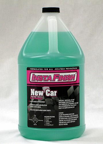 New Car Automotive Deodorante
