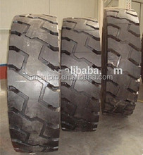 Heavy Duty Off the Road Truck Tyre 14.00R24 18.00R25 All Steel Tubeless Radial OTR Tires