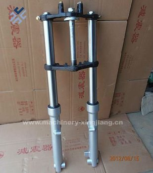 HONDA-CG125 front shock absorbers