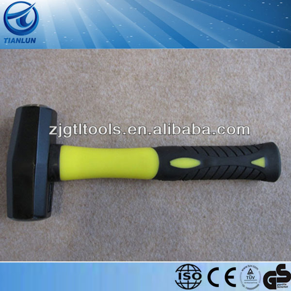 High quality carpenter hammer