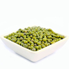 Hot sale high quality export green mung beans with great price mung beans