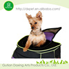 soft sided dog crate pet carrier