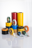 CT2005H CLOTH DUCT TAPE