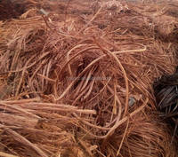 hot sale high quality copper scrap in uae