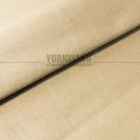 stock fabric of cotton textile in cotton twill fabric